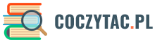coczytac.pl